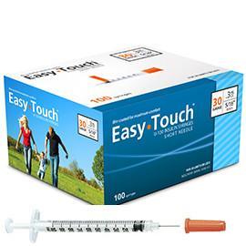Matrix Distributors Needles Syringes