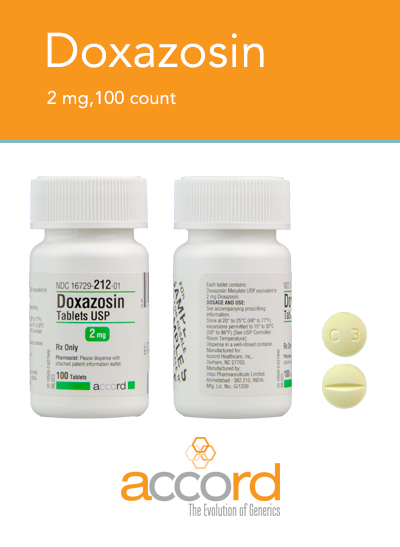 antivert tablets 12.5 mg