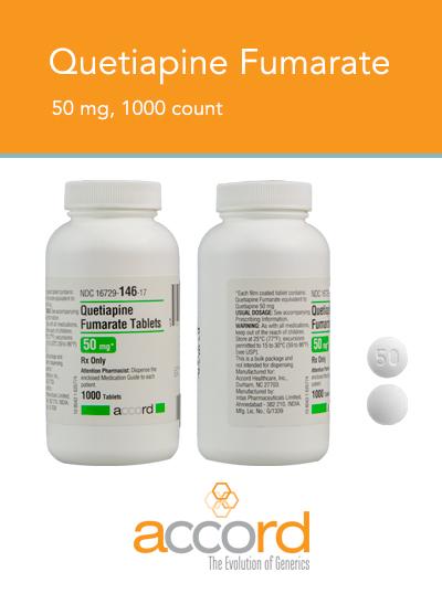 Where to buy propranolol in Saudi Arabia